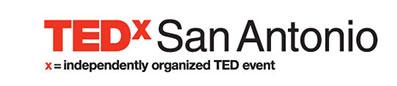 TEDxSanAntonio-banner-logo_2012