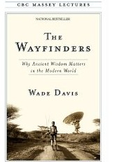 way finder book cover