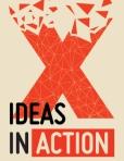 Ideas-In-Action-TEDxSanAntonio-280w