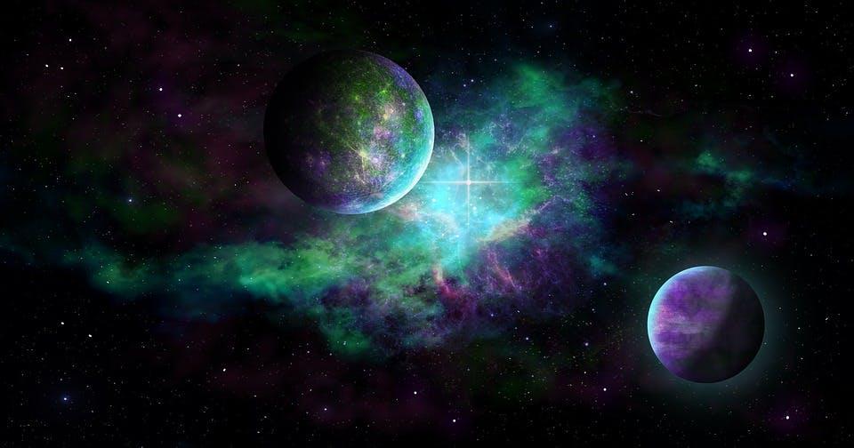 https___cdn.pixabay.com_photo_2018_08_29_04_20_planets-3639154_960_720